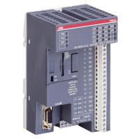 PLC ABB-PM554-R-AC